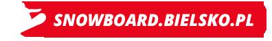 logo Snowboard Narty Bielsko-Biała
